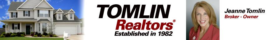 Tomlin Realtors