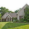 6403 Forrest Commons