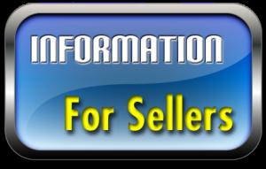 for seller